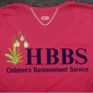 HBBS Print